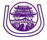 huoa-logo